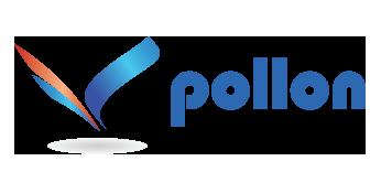 Pollon Consultoria